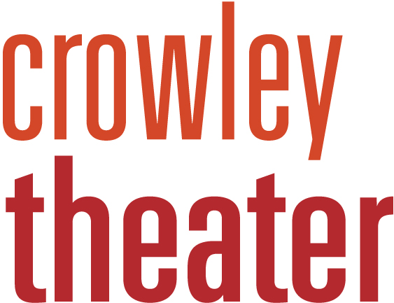 Crowley Theater